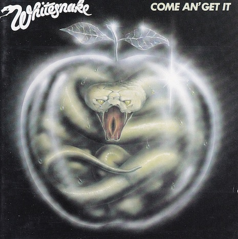 david coverdale et whitesnake